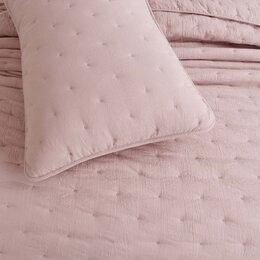 Декоративные подушки - Наволочки декоративные 2 шт. Sofi De Marko, 0