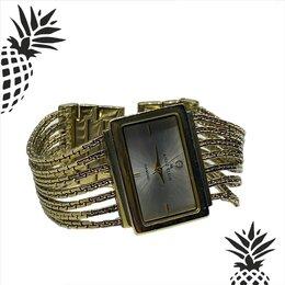 Наручные часы - Часы Anne Klein 10-7208, 0
