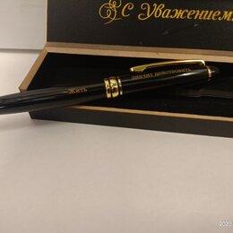 Подарочные наборы - Подарочная ручка в коробке, 0