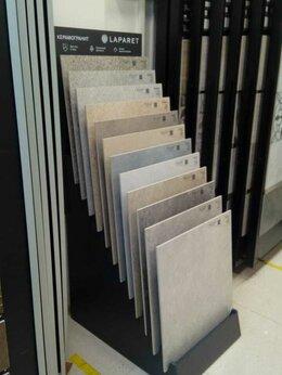 Плитка из керамогранита - Керамогранит и керамическая плитка, 0