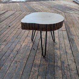 Столы и столики - журнальный стол , 0