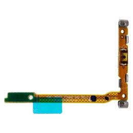 Шлейфы - Шлейф для Samsung Galaxy J6 2018, J8 2018, J4…, 0