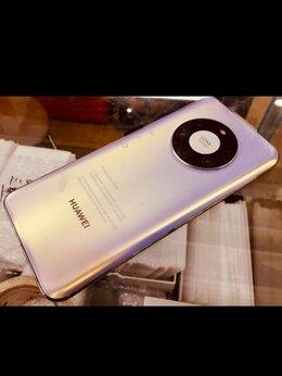 Мобильные телефоны - Huawei Mate 40PRO 128GB, 0