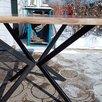стол по цене 19000₽ - Столы и столики, фото 7