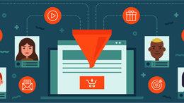 IT, интернет и реклама - Требуется директолог (контекстолог), специалист…, 0