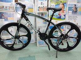 Велосипеды - Велосипед горный 26 диаметр , 0