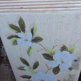 Керамическая плитка - Кафельная плитка , 0