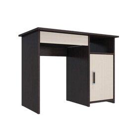 """Компьютерные и письменные столы - Стол письменный СП-2 """"Лик-5"""", 0"""