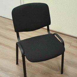 Мебель для учреждений - Офисный стул Изо, 0
