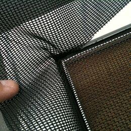 Сетки и решетки - москитные сетки за 1 день, 0