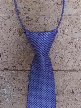 Галстуки и бабочки - Продам галстук на мальчика, 0