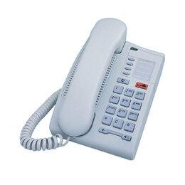 Проводные телефоны - Стационарный телефон Nortel networks  Т7000, 0