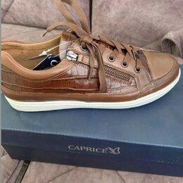 Кроссовки и кеды - Кеды Caprice новые, 0