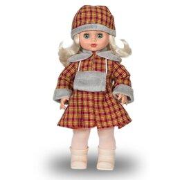 Куклы и пупсы - Кукла Инна , 0