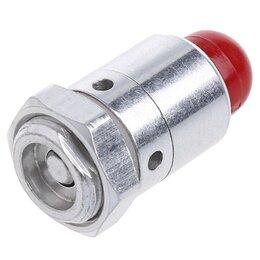 Самогонные аппараты - Клапан избыточного давления, 0