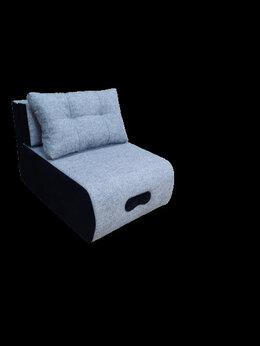 """Кресла и стулья - """"Kресло недорогой"""" От Производителя в…, 0"""