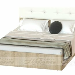 """Кровати - Кровать """"Белладжио"""", 0"""