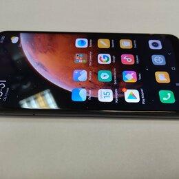 Мобильные телефоны - POCO F1 6/64GB, 0