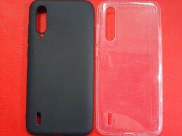 Чехлы - Чехлы Xiaomi Mi 9 Lite., 0