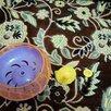 Беговое колесо для мелких грызунов.  по цене 100₽ - Туалеты и аксессуары , фото 2