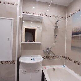 Стеновые панели - Панели ПВХ для ванных комнат, 0