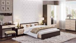 """Кровати - Спальня """"Гармония"""" на заказ от производителя, 0"""