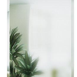 Интерьерная подсветка - Зеркало №30, 0