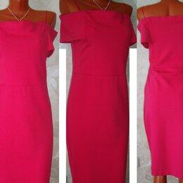 Платья - Платье новое Zara, 0