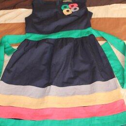 Платья -  отличное платье Турция, XS/S, 0