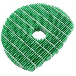 Очистители и увлажнители воздуха - Увлажняющий фильтр для Sharp, 0