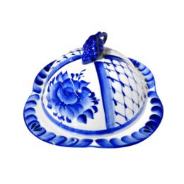 Луковичные растения - Масленка Голуб Рапс 2с, 0