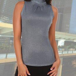 Блузки и кофточки - Блузка новая, 0