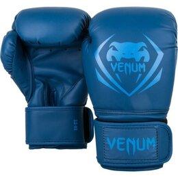 Боксерские перчатки - Перчатки для бокса , 0