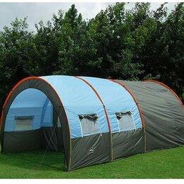 Палатки - Палатка , 0