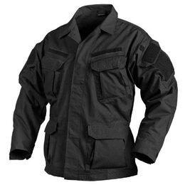 Рубашки - Куртка SFU NEXT® PolyCotton Ripstop., 0