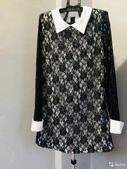 Платья - Туника / платье, 0
