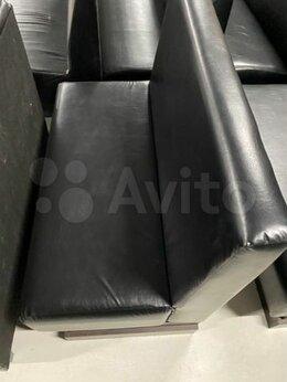 Мебель для учреждений - Диваны, 0