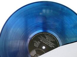 Виниловые пластинки - Elton John - Goodbye Yellow Brick Road - Пластинка, 0