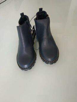 Ботинки - Ботинки George , 0