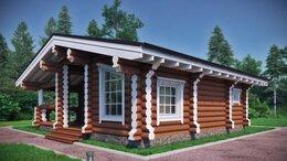 Готовые строения - Строительство дома, 0
