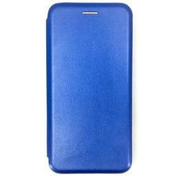 Чехлы - Чехол-книжка для Samsung Galaxy A50(A505)/A30s…, 0