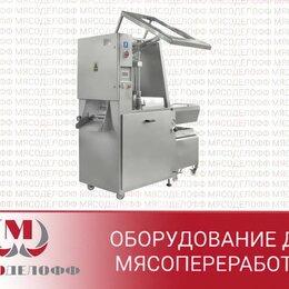 Прочее оборудование - Инъектор многоигольчатый, 0