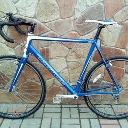 Велосипеды - Kona Jake CX cyclocross, 0