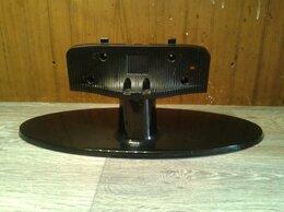 Кронштейны и стойки - Подставка Samsung UE32H5303 BN96-22630B, 0
