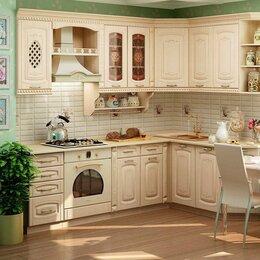 Мебель для кухни - Кухня Глория-3, DaVita, НЕДОРОГО, 0