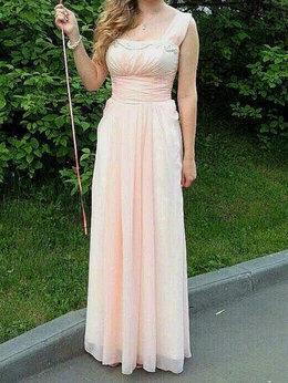 Платья - Платье на выпускной., 0