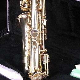 Саксофоны - Саксофон Альт Michael AL-500, 0