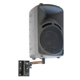 Аудиооборудование для концертных залов - ATHLETIC BOX-WR-290-Standart крепление настенное…, 0