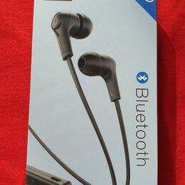 Наушники и Bluetooth-гарнитуры - Наушники Bluetooth 5.0, 0