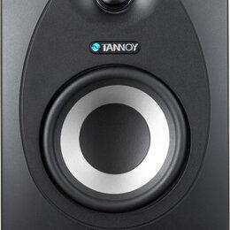Оборудование для звукозаписывающих студий - Tannoy Reveal 402, 0
